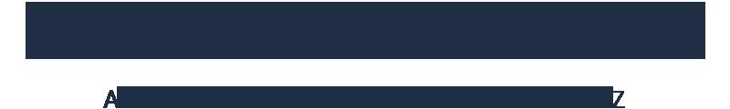 Logotipo Auge Arquitectos